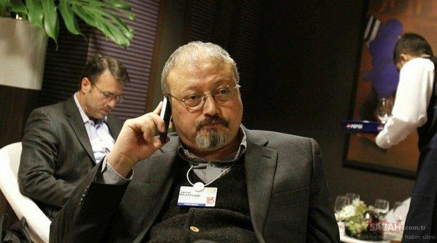 AK Parti'den Kaşıkçı açıklaması: Mecbur kaldılar