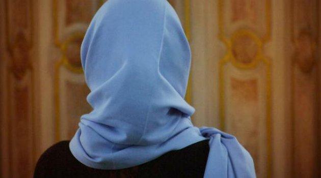 Avusturya'dan tepki çeken karar: İlkokullarda başörtüsü yasaklandı