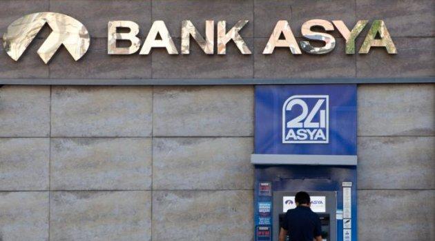 Bank Asya'da Parası Olanlar Ne Yapacak?