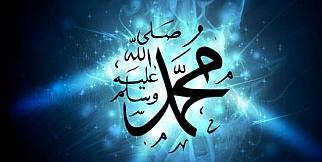 Batılı Düşünür ve Yazarların Hz. Muhammed (sav) Hakkındaki Sözleri
