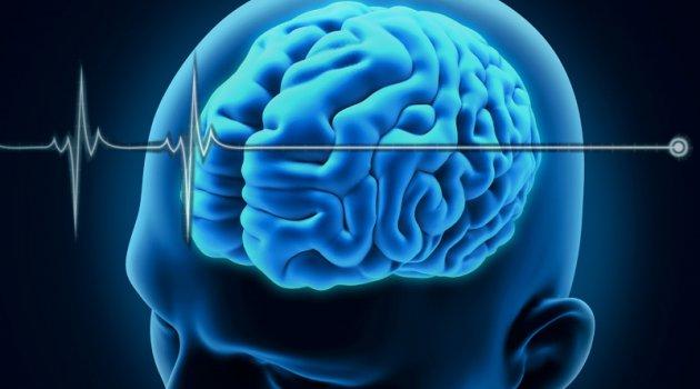 Bilim insanları, beyindeki düşünceleri sese çeviren bir cihaz geliştirdi