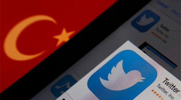 Bir haftada sosyal medyadan 227 kişiye yasal işlem