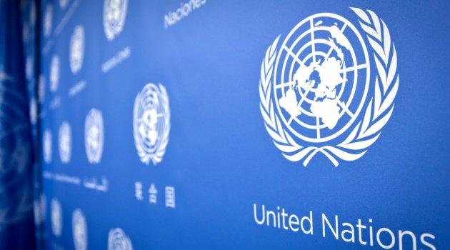 Birleşmiş Milletler Venezuela kararını açıkladı