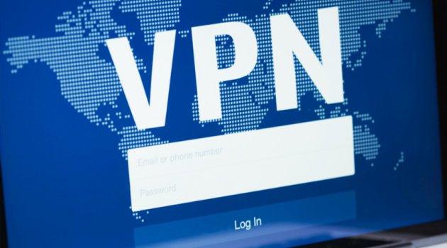 BTK şimdi de VPN'ye el atıyor