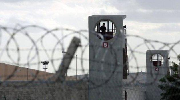 Cezaevlerinde yürek burkan tablo: Türkiye'de 800'e yakın bebek cezaevinde!