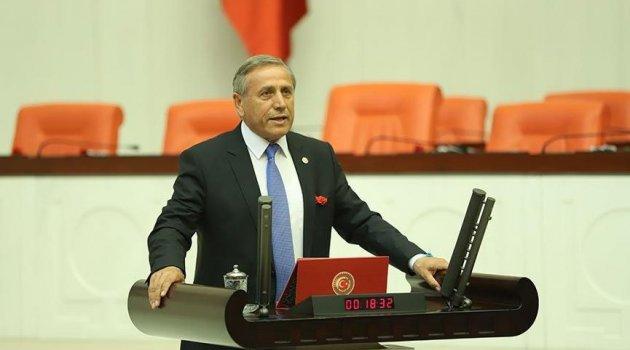 CHP'den saldırı açıklaması: İçişleri Bakanı istifa etmeli