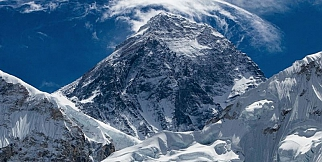 Dağlar bize ne söylüyor?