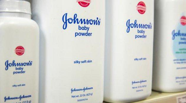 Dev kozmetik şirketine kanser davasında 29 milyon dolar tazminat