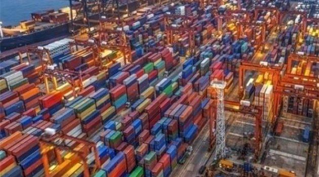 Dış ticaret endeksleri raporu: İhracatta hem değer hem miktar düştü