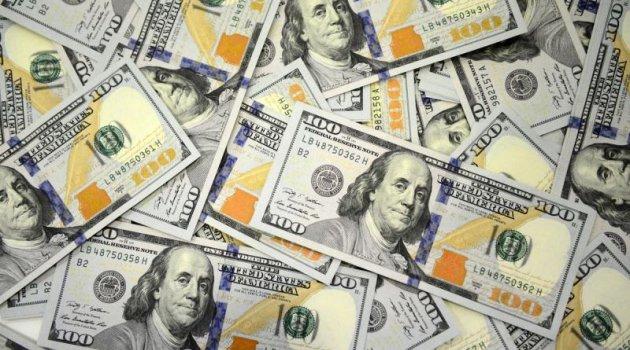 Dolar yeniden 4.0 lirayı aştı