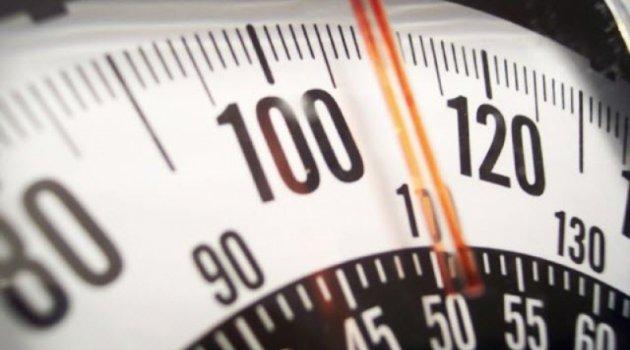 Ekonomik gücün artması obeziteyi de artırıyor