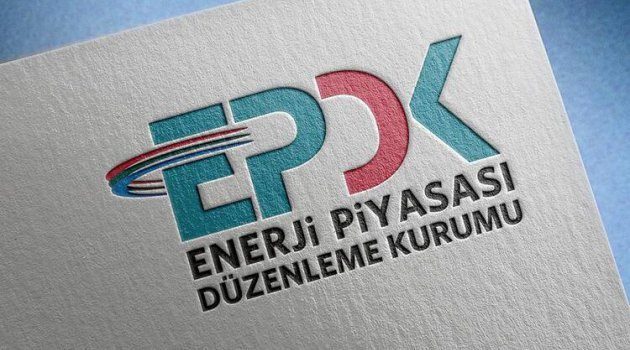 EPDK'den elektrik zammı açıklaması