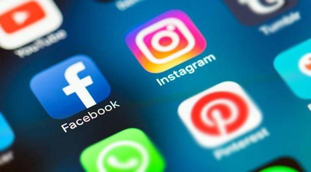 Facebook ve İnstagram'dan Zamanınızı Düşünen Uygulama