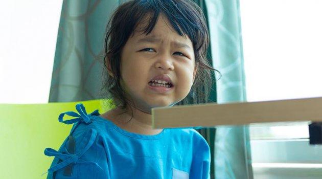 Filipinler'deki kızamık salgınında vaka sayısı 4 bini geçti