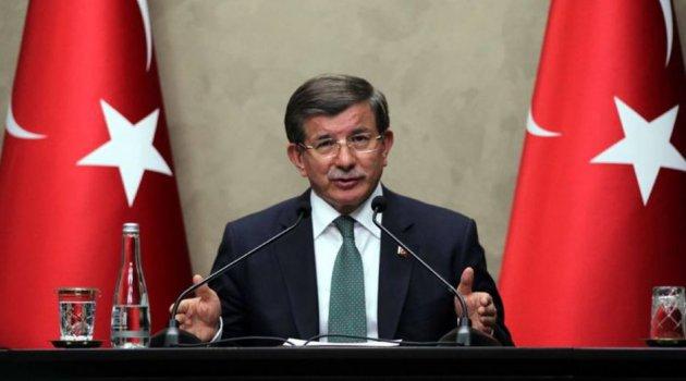 """""""Gülen'in kontrol altına alınması kanaatine vardık"""""""