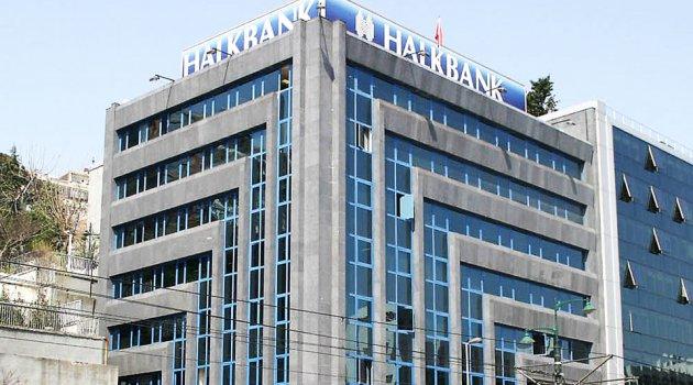 Halkbank'ta büyük değişiklik: 5 genel müdür yardımcısı görevden alındı