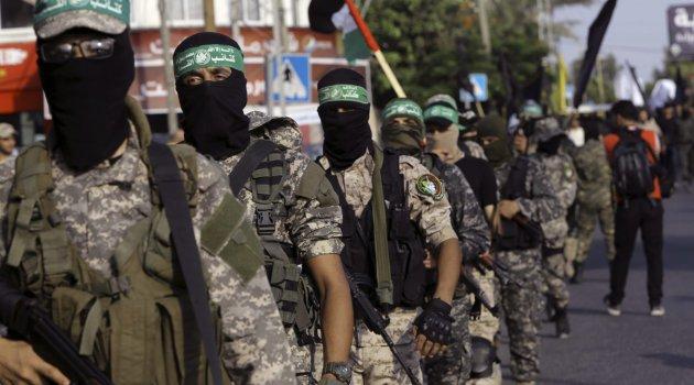 Hamas, İsrail ile 6 aylık ateşkese varıldığı iddiasını yalanladı