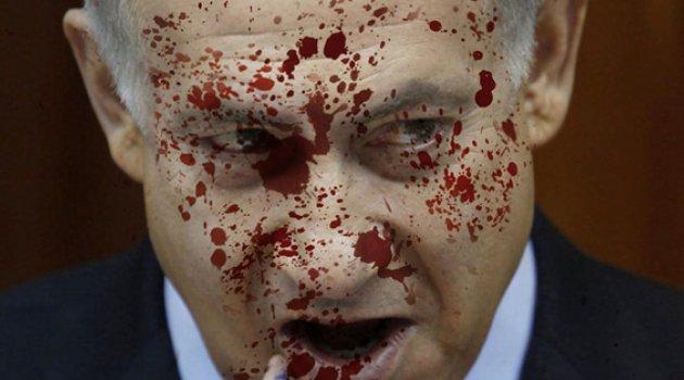 Hamas: İsrail Yine Bahane Peşinde