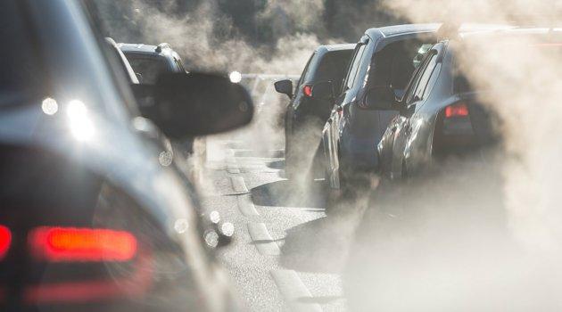 Hava kirliliği zekayı azaltıyor