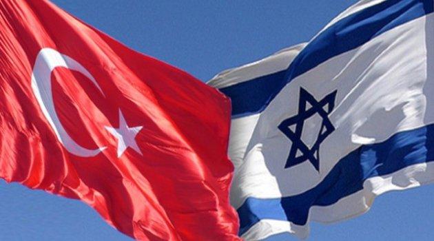 Hükümetten İsrail'e vergi muafiyeti