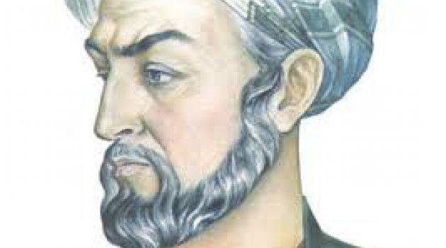 İbni Sina'nın eseri günümüz Türkçesine çevriliyor