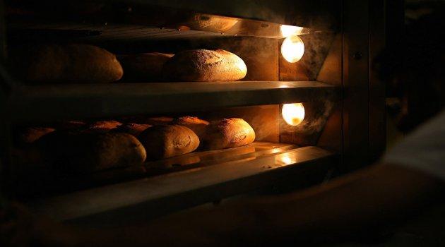 """""""İflaslar başladı, ekmek üretimi 1 hafta içinde durabilir"""""""