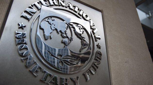 IMF'den Türkiye'ye Merkez Bankası uyarısı