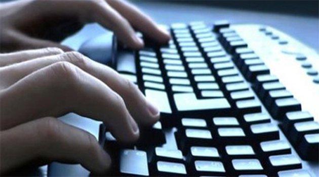 İnternet alan adları ODTÜ'nün elinden alınıyor