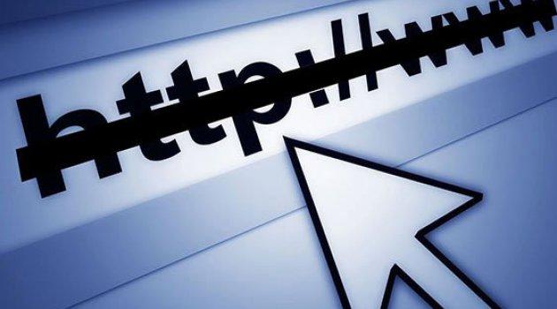 İnternete Sıkıyönetim Geliyor