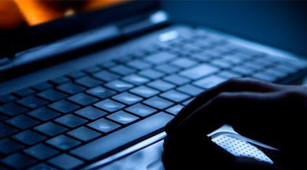 İnternette ciddi güvenlik açığı