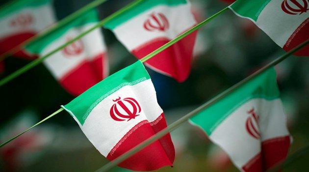 İran'dan AB'nin yaptırım kararına tepki: Şaşırtıcı ve mantıksız