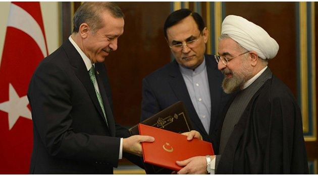 İran ve Türkiye, Yemen'de Çözüm İçin Ortak Hareket Etme Kararı Aldı