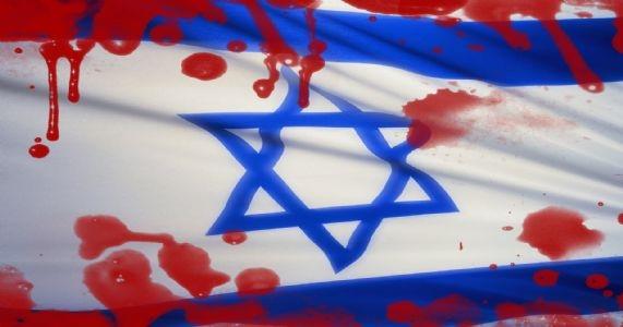 Siyonist İsrail, Bağımsızlığını İlan Etti-Tarihte Bugün