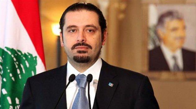 Katil Esed rejimi geri dönmek isteyen Suriyelilerin çoğunu kabul etmiyor