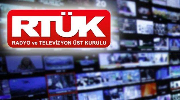 Kılıçdaroğlu'nun idamı istenmişti: RTÜK'ten Akit TV hakkında karar
