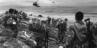 Kolombiya'da 52 yıl süren savaş