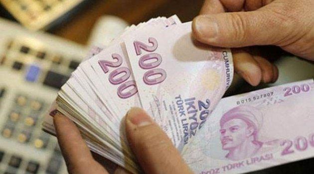 Maliye Bakanı Naci Ağbal açıkladı: Yeni sisteme geçiyoruz