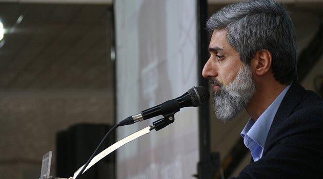 Mardin'de Konferans Coşkusu Salona Sığmadı