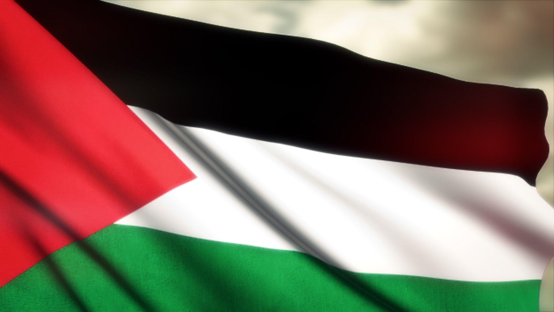 Filistinlilerden Çok Konuşulacak Çizgi Film