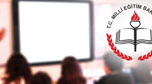 MEB: Özel öğretim kursları kapatılacak!