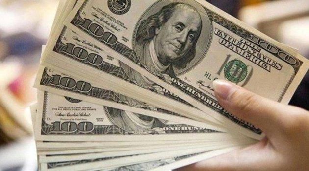 Merkez Bankası açıkladı: İşte yıl sonu dolar beklentisi!