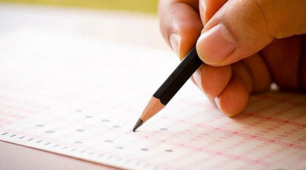 Milli Eğitim Bakanlığı sınav sistemini yeniden değiştiriyor