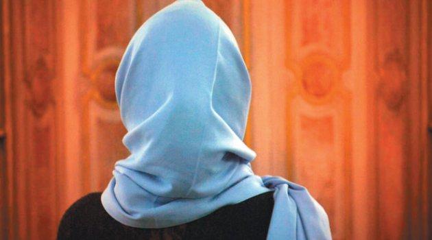 Müslüman Kadının Feminizm İle İmtihanı
