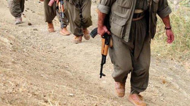 Öcalan'dan PKK'ya: Silah Bırakın