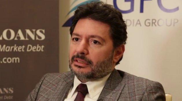 Reza Zarrab davasında Hakan Atilla tahliye oluyor