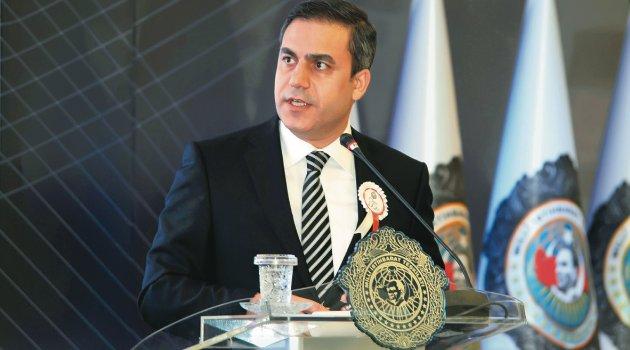 Cumhurbaşkanı'ndan Sürpriz 'FİDAN' Açıklaması...