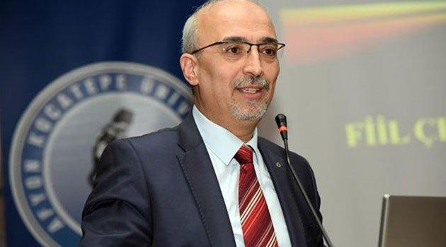 TDK Başkanı'ndan Vergi Önerisi