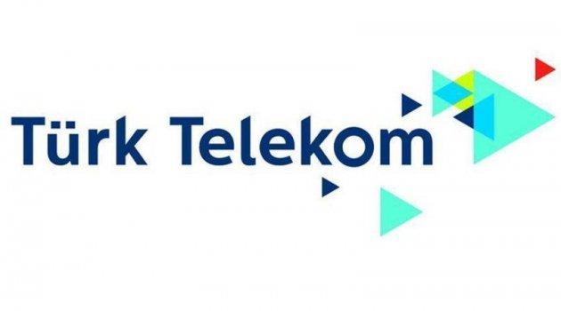 Türk Telekom'a Berat Albayrak'a yakın iki isim atandı
