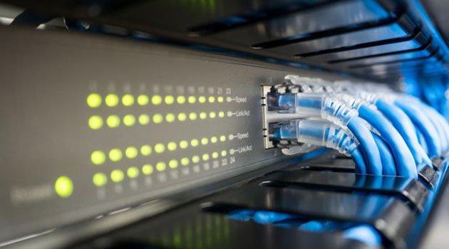 Türkiye'de İnternet Kullanımı Artıyor
