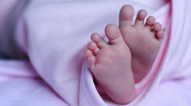 Türkiye'nin doğum istatistikleri açıklandı